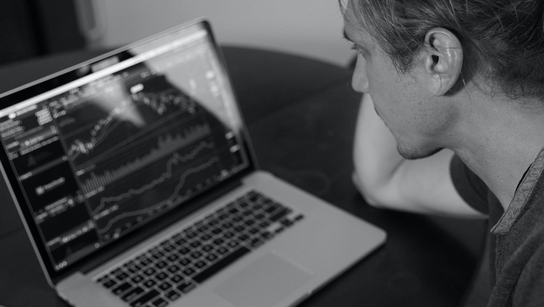 Aksjehandel og investering - NITO